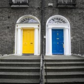 Choosing a Bespoke Door: The Ultimate Buyers Guide