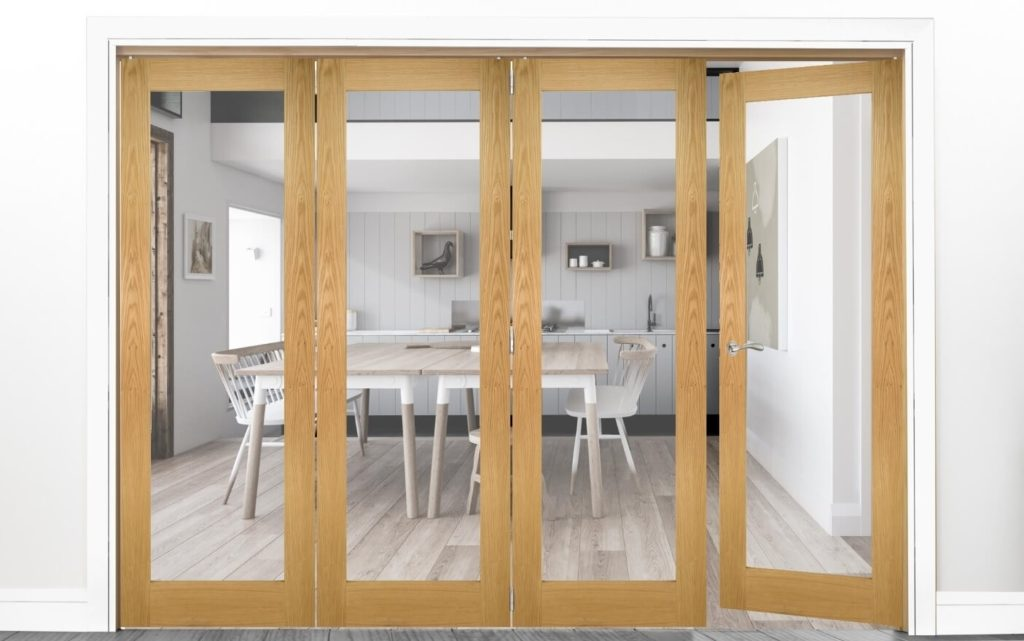 Upgrade Your Livng Space With Sliding Doors Internal Doors Blog