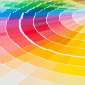 Colour Psychology In Interior Design